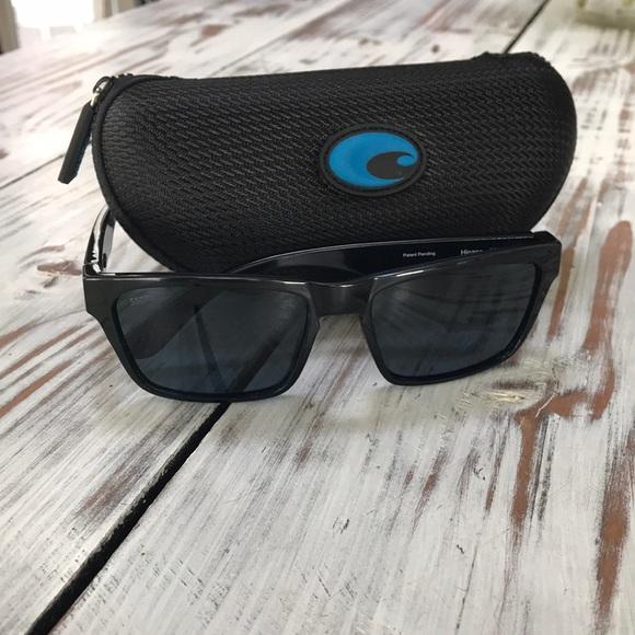 ac74ac486633 Costa Accessories | Hinano Sunglasses Nwb | Poshmark